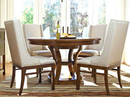 Small Dining Area Ideas Room Tables Round Decorating On A