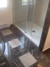 Bathroom Renovations Edmonton Alberta by Bathroom Renovations Find Or Advertise Skilled Trade Services In