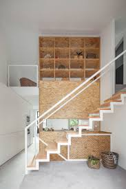 12 Inspiring Examples Of Staircases With Bookshelves | CONTEMPORIST Unique And Creative Staircase Designs For Modern Homes Living Room Stairs Home Design Ideas Youtube Best 25 Steel Stairs Design Ideas On Pinterest House Shoisecom Stair Railings Interior Electoral7 For Stairway Wall Art Small Hallway Beautiful Download Michigan Pictures Kerala Zone Abc
