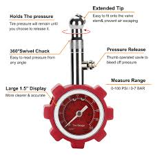 Car Truck SUV Tyre Tire Pressure Gauge 0-100 Psi Right Angle Chuck ... Amazoncom Accutire Ms5515b Truck And Rv Digital Tire Gauge With Truckrv Dual Head Walmartcom Dynatex Tyre Pssure Inflator Air Gun Compressor Dial 14 Haltec Gaugebrass11 In L 48wc36ga1351 Grainger Tiretek Truckpro Heavy Tread Depth Metric Standard Measures Tester 254mm Car Suv 0100 Psi Right Angle Chuck Fixm Portable 150psi Gauges Tires Care The Home Depot Lcd Tool Motorcycle Using A Wear On Stock Photo Picture And Professional