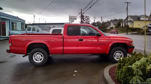 Dodge Dakota Oregon Cars For Sale Mac Haik Ford New Used Dealer In Desoto Tx 2012 Diesel Ram 2500 Pickup In Texas For Sale 42 Cars From Rednews March 2016 North By Issuu Chevrolet Trucks On Move It Self Storage Mansfield Find The Space You Need 2019 1500 Moritz Chrysler Jeep Dodge Fort Worth 2015 Buyllsearch Lone Star Bmw Cca Truck Series Results June 9 2017 Motor Speedway