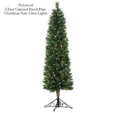 Pencil Christmas Trees Walmart Michaels