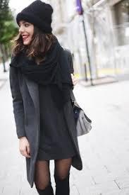 Best 25 Winter Outfits Women Ideas On Pinterest