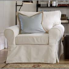 Target Dining Room Chair Covers by Target Dining Room Chair Covers Chairs Home Decorating Ideas