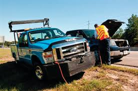 SCDOT Roadside Assistance Is Just An App Away | The Sumter Item Hong Kongs First Food Trucks Roll Out Cnn Travel New 2019 Ram 1500 For Sale Near Ludowici Ga Savannah Lease Used Cars Trucks Hendrick Chrysler Dodge Jeep Ram Birmingham Rush Autos Bad Credit Car Loans Calgary Alberta Auburn Rowe Ford 2018 Dealership Serving Champion Lincoln Inc In Rockingham Nc South Charlotte Chevrolet Rock Hill Sc Concord Carlisle Gmc Buick Police Man Was Texting And Driving Just Before Crash On Liberty Glick Truck Sales Ny Is Your Monticello Suv Dealer Starts Undressing Possibly Unveils Price Before I Just Wanted My Back Tee Fury Llc