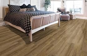 Coretec Plus Flooring Colors by Reviews About Coretec Vinyl Flooring U2014 Creative Home Decoration