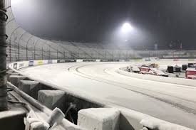 NASCAR Cup, Truck Series Races At Martinsville Postponed Due To Snow ... Bobby Labonte 2005 Chevy Silverado Truck Martinsville Win Raced Trucks Gallery Now Up Bryan Silas Falls Out Of 2014 Nascar Camping Kyle Busch Wins Martinsvilles Race Racingjunk News First 51 Laps Of Spring 2016 Youtube Nemechek Snow Delayed Series In Results March 26 2018 Racing Johnny Sauter Holds Off Chase Elliott To Advance Championship Google Alpha Energy Solutions 250 Latest Joey Logano Cooper Standard Ford Won The Exciting Bump Pass