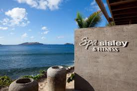 100 Christopher Hotel St Barth DeluxeEscapesDeluxeEscapes