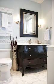Shabby Chic Master Bathroom Ideas by 102 Best Bathroom Images On Pinterest Bathroom Designs