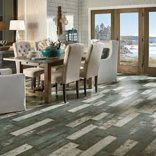 Armstrong Laminate Flooring Cleaning Instructions by Armstrong Architectural Remnants Sea Glass Teal Laminate Flooring