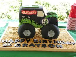 Truck Birthday Cakes — C.BERTHA Fashion : Monster Truck Birthday ... Tonka Truck Birthday Invitations 4birthdayinfo Simply Cakes 3d Tonka Truck Play School Cake Cakecentralcom My Dump Glorious Ideas Birthday And Fanciful Cstruction Kids Pinterest Cake Ideas Creative Garlic Lemon Parmesan Oven Baked Zucchinis Cakes Green Image Inspiration Of And Party Gluten Free Paleo Menu Easy Road Cstruction 812 For Men
