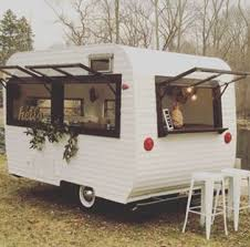 100 Southwest Truck And Trailer Jimmy Girl Caravan Bar For Hire In Michigan Www