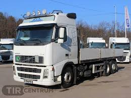 Volvo: Lorries FH 12, - Used Trucks, Trailers, Sales Of Lkw From ... Volvo Fh 460 Truck Euro Norm 6 45800 Bts Used Inventory 2014 Fh13 6x2 With Globetrotter Cab Commercial Motors Pienovei Sunkveimi Lvo Fm13 420 6x2 5 Milk 16000 Ltr 47600 Trucks In Louisiana For Sale On Buyllsearch Vnl64t730 Sleeper For Sale 238 Fh16 520 2 200 Bas Commercials Sell Used Trucks Vans For Sale Commercial Used 2013 Vnl64t670 Tandem Axle In Fl 1129 Service Utility Mechanic Texas Fh4 13ltr Tractor Centres Economy