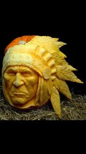 Ray Villafane Pumpkins by 1154 Best Indians The 1st Americans Images On Pinterest American