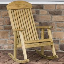 Classic Porch Amish Rocking Chair Classic Kentucky Derby House Walk To Everything Deer Park 100 Best Comfortable Rocking Chairs For Porch Decor Char Log Patio Chair With Star Coaster In Ashland Ky Amish The One Thing I Wish Knew Before Buying Outdoor Traditional Chair On The Porch Of A House Town El Big Easy Portobello Resin Stackable Stick 2019 Chairs Pin Party