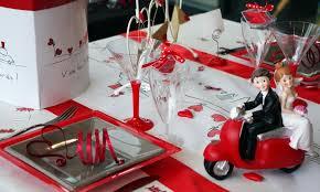 magasin de décoration mariage nereala net