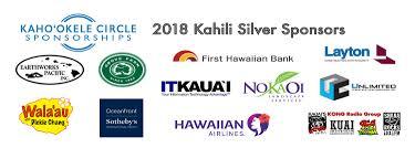 kauai visitors bureau visiting kaua i kauai chamber of commerce hi