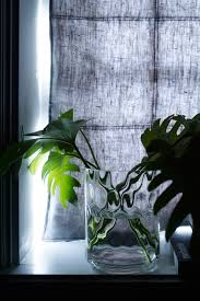 Sound Reducing Curtains Ikea by Sleep Soundly Night And Day Two Ways To Soundproof Your Bedroom