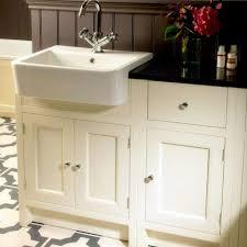 Restoration Hardware Bathroom Vanity 60 by Bathroom Cb2 Bathroom Vanity Restoration Hardware Bathroom