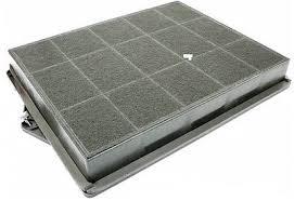 filtre pour hotte de cuisine reconditionné klarstein filtre à charbon actif pour hotte aspirante