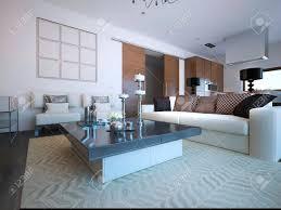 inter designer wohnzimmer 3d übertragen