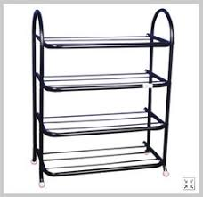 Shoe Rack Metal Dhatu Ka Juton Wala Rack Chennai Powder Coating