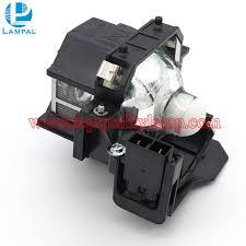 epson emp x68 projector original l elplp42 manufacturers epson