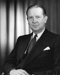 100 Leonard Ehrlich A Scheele Wikipedia