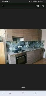 ikea küche ikea kitchen komplett inkl elektrogeräte