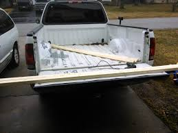 Truck Side Rails For Under $20: 4 Steps (with Pictures) Help Bed Side Rails Rangerforums The Ultimate Ford Ranger Plastic Truck Tool Box Best 3 Options 072018 Chevy Silverado Putco Tonneau Skins Side Rails Truxedo Luggage Saddlebag Rail Mounted Storage 18 X 6 Brack Toolbox Length Nissan Titan Racks Rack Outfitters Cheap For Find Deals On Line At F150 F250 F350 Super Duty Brack Autoeq Ss Beds Utility Gooseneck Steel Frame Cm Autopartswayca Canada In Spray Bed Liner With Rail Caps Youtube Wooden Designs