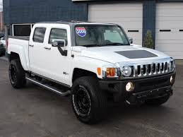 Hummer H3 Review & Ratings: Design, Features, Performance ... Hummer H3 Questions Hummer H3 Cargurus Used 2009 Hummer H3t Luxury At Saugus Auto Mall Does An Truck Autoweek Alpha V8 Owner Long Term Review Still Going Amazoncom Tac Cross Bars For 062010 With Lock System Pickup Truck 2008 Future Cars Sneak Preview Top Speed Youtube 2010 Car Vintage Cars 1777 53l Virtual Walk Around Tour Of A 2006 Milam Country
