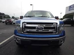 Used Trucks For Sale In South Bend, Indiana | La Porte Ford About Midway Ford Truck Center Kansas City New And Used Car Trucks At Dealers In Wisconsin Ewalds Lifted 2017 F 150 Xlt 44 For Sale 44351 With Regard Cars St Marys Oh Kerns Lincoln Colorado Springs 4x4 Truckss 4x4 F150 Haven Ct Road Ready Suvs Phoenix Sanderson Gndale Az Dealership Vehicle Calgary Alberta Buying Diesel Power Magazine Dealer Cary Nc Cssroads Of