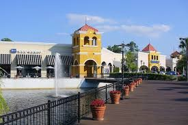 bureau vista lake buena vista factory outlets shops supermarkets and