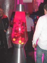 Mathmos Lava Lamp South Africa by Giant Lava Lamp For Sale Australia Hankodirect Decoration