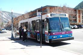 City Of Aspen - Bus Routes & Schedule | RFTA Best 25 Bus Cversion For Sale Ideas On Pinterest School Bus Middleton District Homepage Purple Cane Creek Farm In Saxapahaw Campersrvs Rent City Of Aspen Routes Schedule Rfta Florida Vw Rentals Camping Adventures Krapfs Coaches Transportation West Chester Pa Weddingwire Route Schedules Wichita Falls Tx Official Website Greeleyevans 6 142 Best Buses Images Vintage New Electric Makes Stop Steamboat Springs Nationwide Bus Memories2