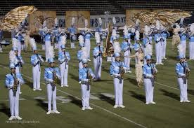 Flower Mound High School Band Image Courtesy Of Michael Gilbert