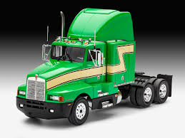 Revell 1/32 Kenworth T600 Model Kit - 07446 - £22.49 Amazoncom Diecast Truck Replica Kenworth W900 Log Carrier 132 164 Australian Sar Freight Road Train Tnt Highway Newray Toys Philippines Games Colctibles Figurines Dcp 4026cab K100 Cabover Stampntoys 4113cab W 900 72 Aerocab Rare Buddy L Playstation Semi Promotional Empire 1996 11 Of The Best Toy Trucks For Revved Up Kids In 2017 Kenworth Australia Store Ho Scale W900l W 48 Flatbed Black Maroon Frameless Dump Trailer Drake Z01382 Australian C509 Sleeper Prime Mover Truck