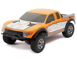 100 Pre Runner Trucks Vaterra Ford Raptor 110 4WD RTR Truck WDX2E 24GHz