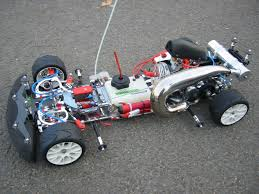 Tamiya Midnight Pumpkin Body by Rc 1 5 Rc 1 5 Pinterest Radio Control Cars And Large Scale Rc