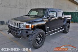 2009 H3T Hummer Alpha Edition – Offroad Pkg - Envision Auto 2010 Hummer H3 Suv Review Ratings Specs Prices And Photos The 2009 Hummer For Sale Classiccarscom Cc1083592 H3t Does An Truck Autoweek Pickup Machines Wheels Pinterest Vehicle More Official Images News Top Speed Reviews Price Car Driver H3t Alpha For Cool Gallery Wallpaper 1024x768 12226 Unveils Details On Threesome Of Concepts Heading To Sema Breaking Videos Cnection Sold2005 H2 Sut Salesuperchargedfox 360 31 Sema Show Truck Youtube