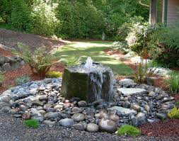 Aquascape Patio Pond Australia by Aquascape Images About Outside Water Feature With Very Beautiful