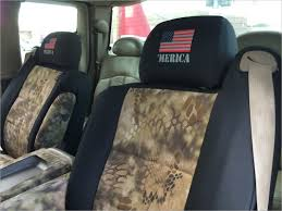 100 Chevrolet Truck Seats 100 Seat Covers Chevy 2010 2013 Example Resume And Cover Letter