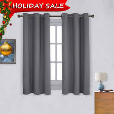 Allen Roth Raja Curtains by Window Treatments Shop Amazon Com