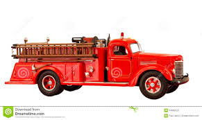 100 Model Fire Truck Kits Antique Clipart