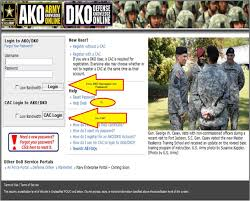 Army Alms Help Desk by Distance Learning Courses 6th Bde Jrotc Supply
