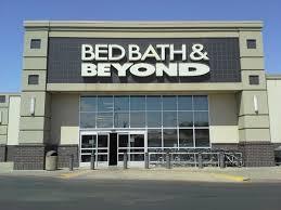 Bed Bath Beyond Baby Registry by Bed Bath U0026 Beyond Lubbock Tx Bedding U0026 Bath Products Cookware