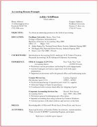 Bookkeeping Resume Best Solutions Bookkeeper Example About Church