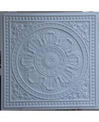 pl17 ceiling tiles