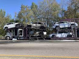 100 Used Trucks Huntsville Al Update Lanes Reopened On Northbound Research Park Boulevard