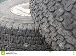 Truck Tire With Dust Stock Photo. Image Of Shipping, Lorry - 76721952 Shop Amazoncom Tires Truck Rims And Barrie Best Resource Tire Chains Antislip Snow Mud Sand For Car 2pcs 251 Free Wheel Packages Shipping With For Trucks Www Rim 4pcs 32 Rc 18 Wheels Sponge Insert 17mm Hex Hub 4 Pieces 150mm Plastic Monster Trailer Superstore We Offer Trailer Rims Hsp Part 17703 Truggy Complete X2p Hispeed 110 Rc Truggy Light Heavy Duty Firestone New Products Low Price Radial Bias 900 16 500r12 Military Semi Whosale Suppliers Aliba